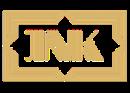 JNK Furniture
